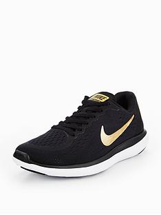 nike-flex-rn-2017-junior-trainer