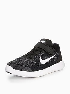 nike-free-rn-2-childrens-trainer