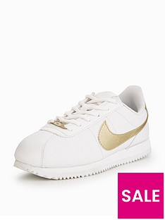 nike-cortez-sl-junior-trainer