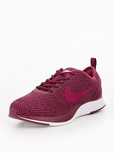 nike-dualtone-racer-se-junior-trainer