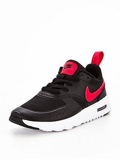 nike-air-max-vision-childrens-trainer