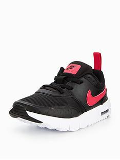 nike-air-max-vision-infant-trainer