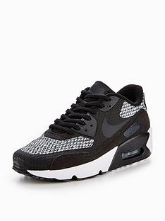 nike-nike-air-max-90-ultra-20-se-junior-trainer