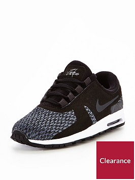 nike-air-max-zero-se-infant-trainer