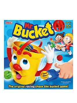 ideal-mr-bucket