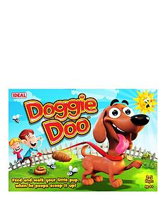 ideal-doggie-doo