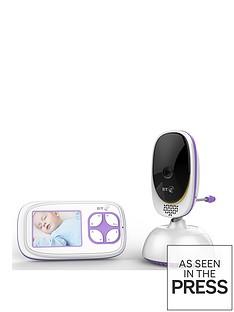bt-video-baby-monitor-5000