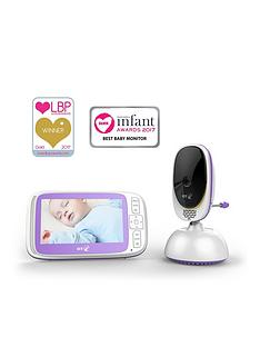 bt-video-baby-monitor-6000