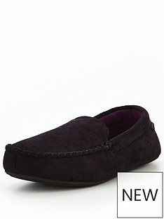 totes-isotoner-totes-isotoner-pillowstep-moccasin-slipper