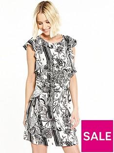 river-island-sleeveless-printed-dress