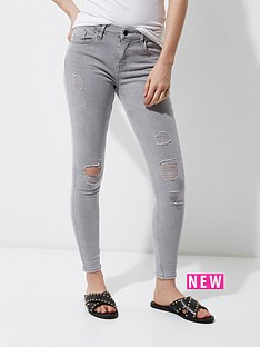 river-island-amelie-grey-jeans