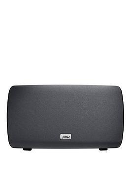 jam-jam-symphony-multi-room-wifi-speaker-large-rooms