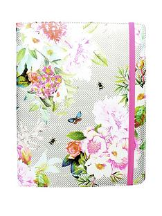 accessorize-universal-10inch-fashion-ipadtablet-case-floral-print