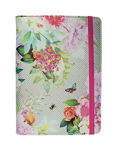 accessorize-universal-8inch-fashion-ipadtablet-case-floral-print