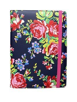 accessorize-universal-8inch-fashion-ipadtablet-case-navy-rose-design