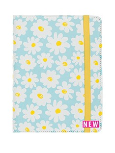 trendz-universal-6-8-inch-pu-leather-protective-ipadtablet-case-big-daisy