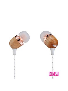 house-of-marley-house-of-marley-smile-jamaica-in-ear-headphones-1button-mic-copper