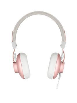 house-of-marley-positive-vibration-20-headphones