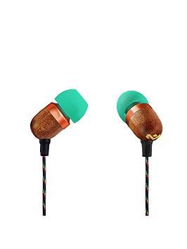 house-of-marley-smile-jamaica-in-ear-headphones-1button-mic-rasta