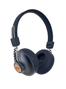 house-of-marley-positive-vibration-wireless-headphones