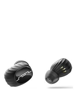 sol-republic-amps-air-truly-wireless-earphones-black