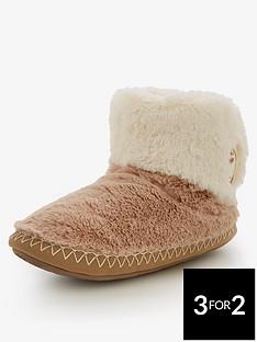 bedroom-athletics-short-faux-fur-boot