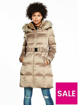 v-by-very-down-filled-luxury-padded-coat-champagne