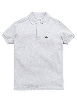 lacoste-boys-short-sleeve-classic-polo