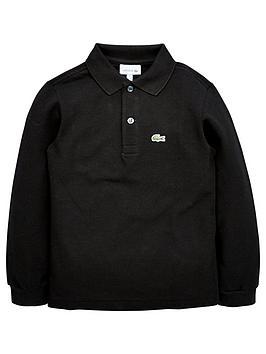 lacoste-boys-long-sleeve-classic-polo