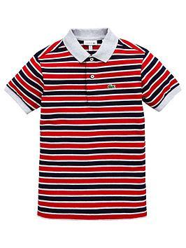 lacoste-boys-classic-short-sleeve-stripe-polo