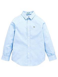 lacoste-boys-long-sleeve-oxford-shirt