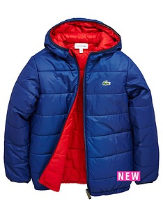 lacoste-lacoste-reversible-quilted-coat