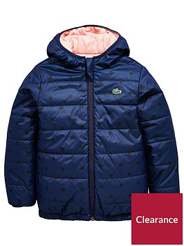 lacoste-girls-spot-print-reversible-quilted-coat