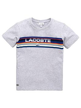 lacoste-short-sleeve-graphic-t--shirt