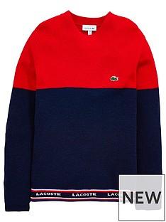 lacoste-lacoste-colour-block-sweater