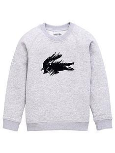 lacoste-boys-logo-sweatshirt