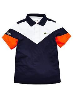 lacoste-sports-boys-colourblock-tennis-polo