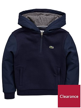 lacoste-sports-boys-pull-on-hooded-sweatshirt