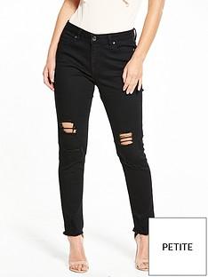 v-by-very-petite-super-ripped-skinny-jeans