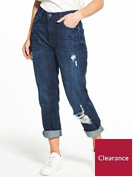 v-by-very-petite-slim-leg-boyfriend-jean-indigo