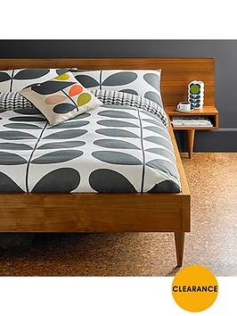 orla-kiely-house-orla-kiely-giant-stem-flannel-duvet-cover-ks