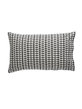 orla-kiely-house-giant-stem-100-brushed-cotton-housewife-pillowcase-pair