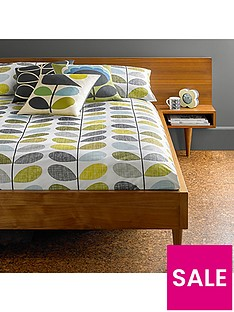 orla-kiely-house-scribble-stem-100-cotton-200-thread-count-duvet-cover