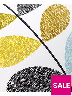 orla-kiely-house-scribble-stem-100-cotton-housewife-pillowcase-pair