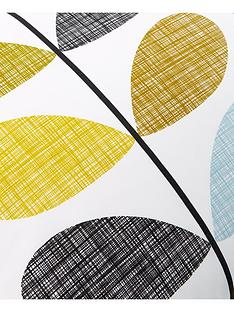 orla-kiely-scribble-stem-100-cotton-housewife-pillowcase-pair