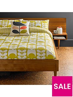 orla-kiely-house-tulip-100-brushed-cotton-housewife-pillowcase-pair