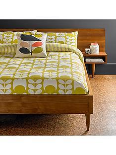 orla-kiely-orla-kiely-tulip-housewife-pillowcase-pair