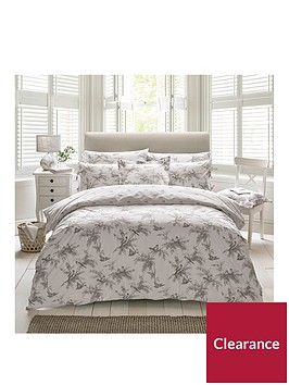 holly-willoughby-fauna-100-cotton-200-thread-count-duvet-cover