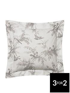 holly-willoughby-fauna-cushion