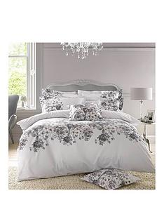holly-willoughby-chloe-duvet-cover